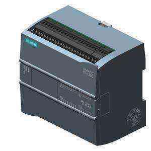 6ES7214-1HF40-0XB0 CPU 1214FC DC/DC/RLY