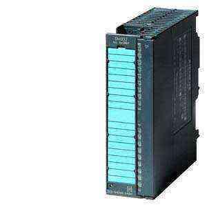 6ES7332-5HD01-0AB0 SM 332 V, mA, 4AO 12 Bit