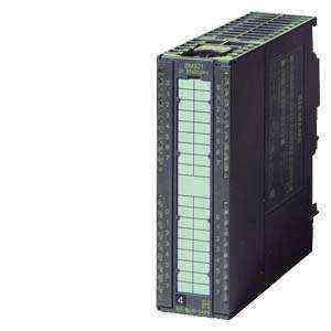 6ES7321-1BL00-0AA0 SM 321 24 VDC 32DI