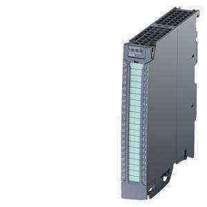 6ES7522-1BL10-0AA0 SM 522 32DQ 24 VDC/0,5A BA 25mm