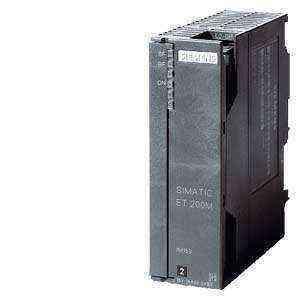 6ES7153-2BA02-0XB0 IM153-2 HF Profibus