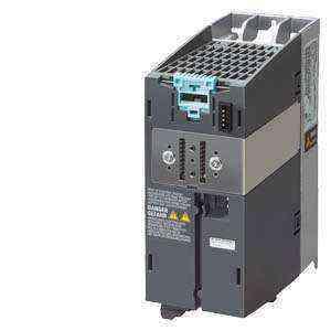 6SL3210-1PE14-3UL1 Sinamics G120 PM240-2 1,5 kW