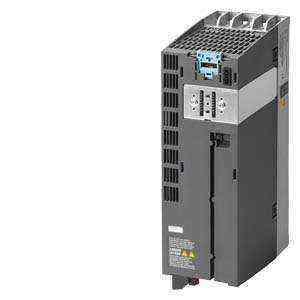 6SL3210-1PE11-8UL1 Sinamics G120 PM240-2 0,55 kW