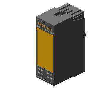 6AG1138-4FA05-2AB0 SIPLUS ET200S EM F-DI