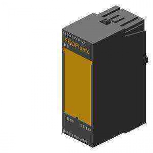 6AG1138-4FB04-2AB0 SIPLUS ET200S EM F-DO